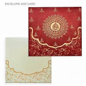 indian wedding invitations picture 1 izismilecom With images of hindu wedding invitations