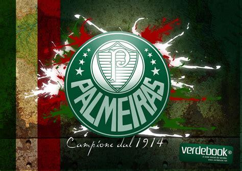 Palmeiras   Palmeiras, Verdão palmeiras, Wallpaper palmeiras