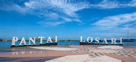 Travel Guide Makassar Amaris Hotel