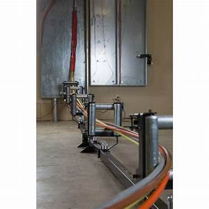 Southwire Simpull Cable Guide Systems