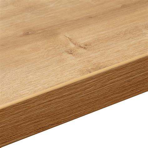 mm arlington oak laminate soft grain wood effect square