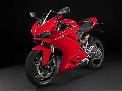 Ducati Panigale 1299 1199 Superbike Wallpapers Superbikes