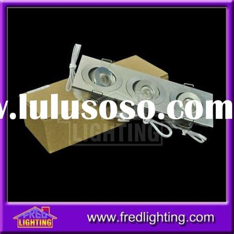 2012 portable cabinet light for sale price china