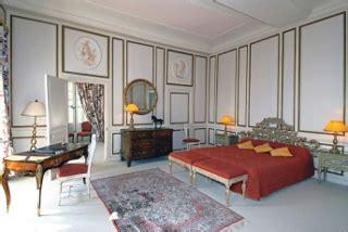 chambre d hote fontevraud chambres d 39 hôte bed breakfast château de rochecotte