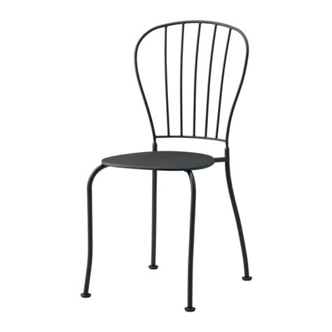 l 196 ck 214 chair outdoor ikea
