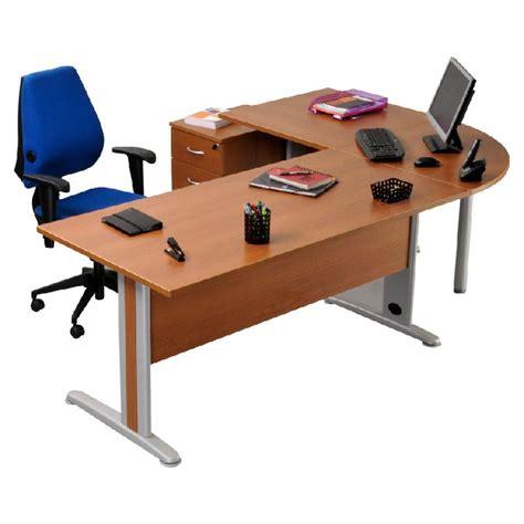 meuble de bureau d angle bureaux d 39 angles comparez les prix pour professionnels