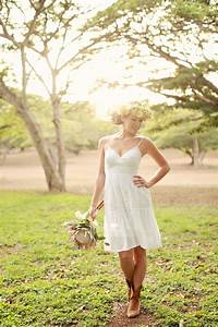 Short country wedding dresses with cowboy boots junoir for Wedding dresses with cowgirl boots