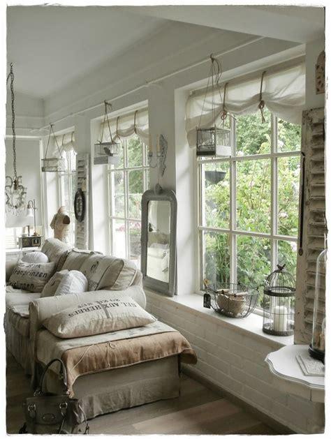 Einfach Landhausstil Modern Wohnzimmer Wohnzimmer Landhaus Wohnzimmer Bilder Einfach Und Modern
