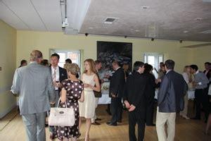 chambre de commerce franco autrichienne la chambre de commerce franco lituanienne organise une