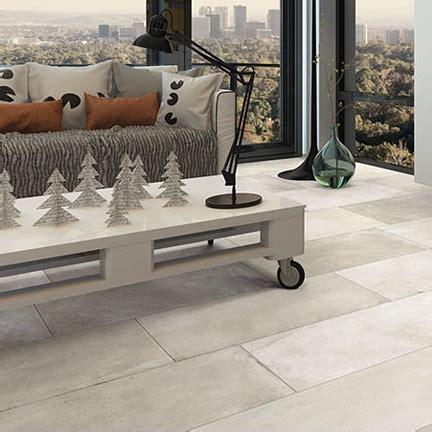 mediterranea soho porcelain cement tile