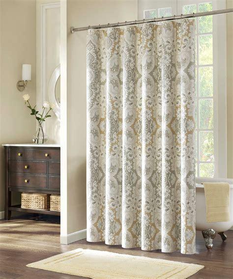 bathroom curtain ideas attachment bathroom shower curtains ideas 1436