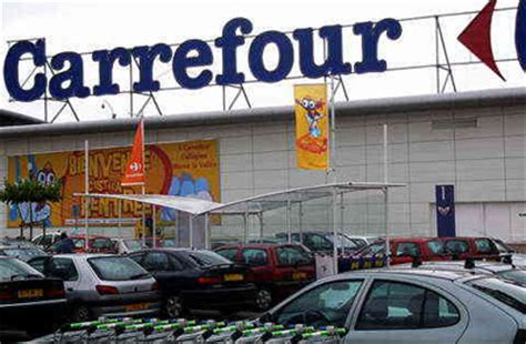 altri 7 supermercati gs di diverranno carrefour market affaritaliani it