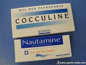 Mal Du Transport : dose hom opathique d 39 influenzinum dans la pr vention de la grippe ~ Medecine-chirurgie-esthetiques.com Avis de Voitures