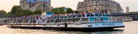 Bateau Mouche Paris Tickets by Buy Tickets Bateaux Mouches 174