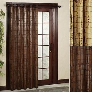 White Sliding Closet Doors Panels Stunning Home Design