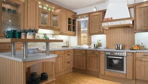 interior exterior plan wood kitchen  chimney