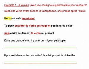 Partir Au Futur : conjugaison fantadys ~ Maxctalentgroup.com Avis de Voitures