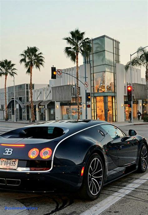 Bugatti Changes Colors by Beautiful Bugatti Changes Color Easyposters