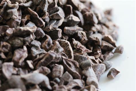 cocoa nibs cocoa nibs organic world flavorz spice tea co