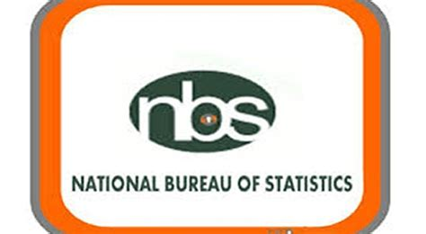 national bureau of statistics n400bn spent on bribes in nigeria annually nbs