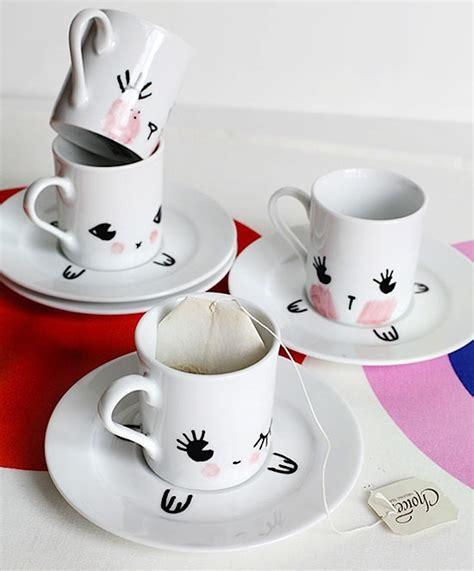 Keep Cozy With Diy Coffee Mugs Handmade Charlotte Home Decorators Catalog Best Ideas of Home Decor and Design [homedecoratorscatalog.us]