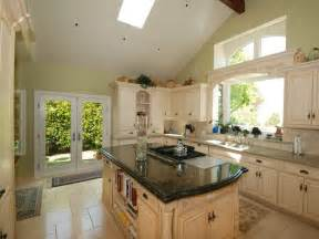 country kitchen paint ideas 301 moved permanently