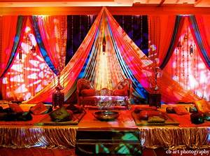 indian wedding decoration romantic decoration With indian wedding reception ideas