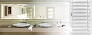 Einrichtung Badezimmer Planung : planungsgrundlagen f rs badezimmer ~ Sanjose-hotels-ca.com Haus und Dekorationen