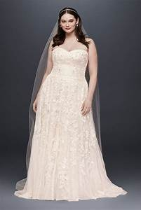 17 Best images about Plus Size Wedding Dresses on ...