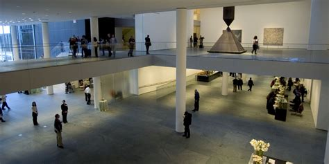 top 10 u s museum shows 2014 huffpost