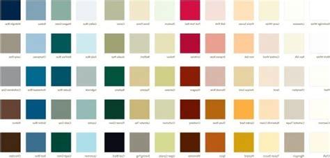 71 best images about paint on paint colors