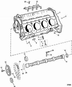 1924 Ford Model T Wiring Diagram Ford Model T Engine Plans
