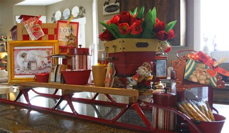 23+ Unbelievable Kitchen Decor Valentines Day