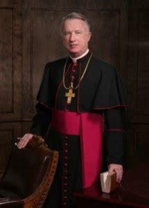 wv metronews morrisey sues diocese  wheeling charleston
