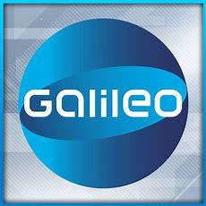 Galileo Youtube