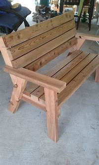 how to build a wood bench Best 25+ Wooden bench seat ideas on Pinterest | Wooden benches diy, Wooden benches and Outdoor ...