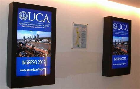 digital signage manage displays   navori