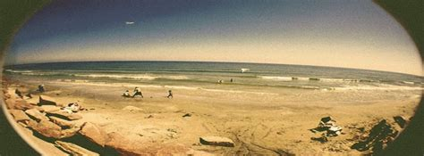 beach hipster indie ocean photography facebook cover
