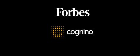 In 2021, we will start seeing a few insurers adopt these new approaches at scale. Forbes - Top Machine learning startups to watch in 2021 - Cognino AI