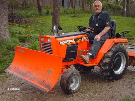 Farm And Garden Equipment For Sale In