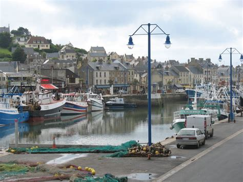 port en bessin huppain port en bessin huppain tourism best of port en bessin huppain tripadvisor