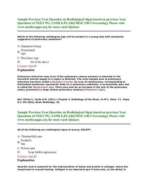 sle resume radiologic technologist sle objectives
