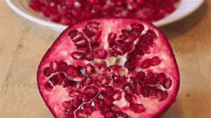Pomegranate Shirt Without Homemade Seed Ruining Deseed