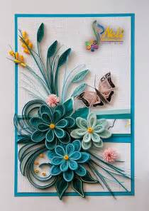 Easter Cards Make Ideas