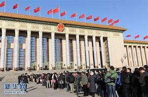 Top legislature concludes annual session - China.org.cn