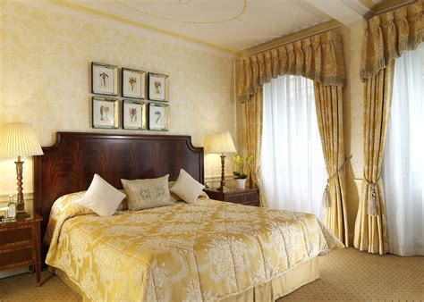 beautiful master bedroom curtains home design ideas