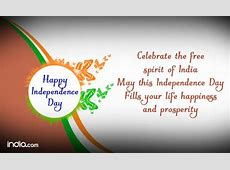 Happy Independence Day 2015 Best Independence Day SMS