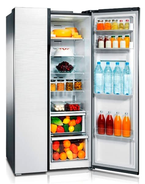 types of kitchen 2017 best refrigerator reviews ratings