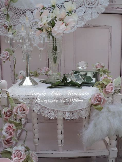 simply shabby chic by jodi 17 best images about shabby chic on pinterest shabby chic decor pink roses and shabby chic