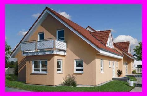 Immobilien Kaanmarienborn Ohne Makler Homebooster